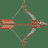 Ngày 15/3/2020 của 12 cung hoàng đạo: Người yêu của Xử Nữ sẽ mang đến một bất ngờ, Thiên Bình căng thẳng vì những chuyện lặt vặt - Hình 9
