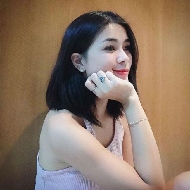 Những nữ phi công xinh đẹp nhất Việt Nam ngoài 30 vẫn trẻ trung đến khó tin - Hình 3