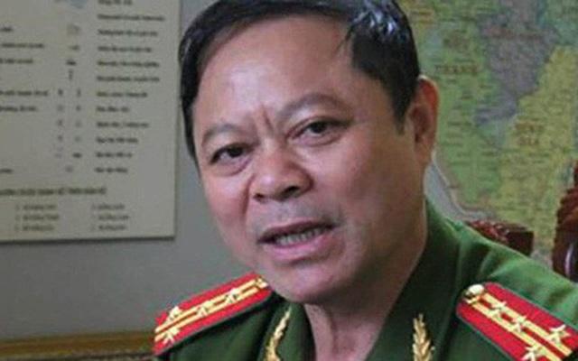 Hoãn xử cựu Trưởng Công an TP Thanh Hóa do bị cáo ốm nặng - Hình 1