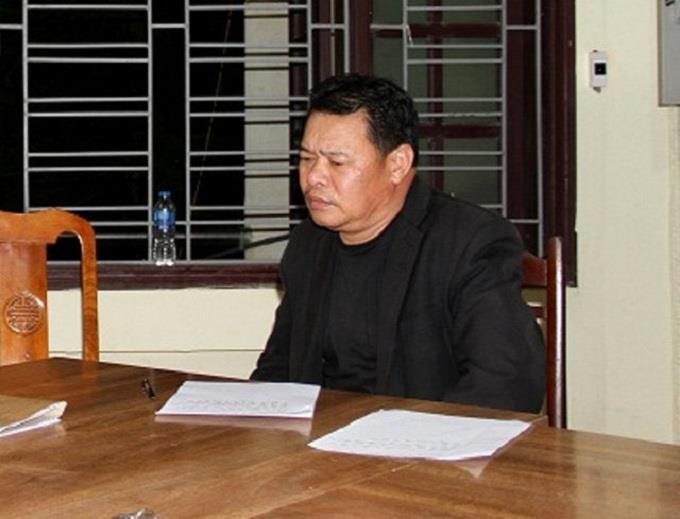 Vụ phóng hỏa 3 người chết ở Hưng Yên: Hé lộ nguyên nhân đau lòng - Hình 1