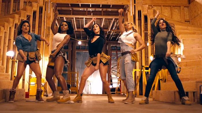Bản hit bốn năm tuổi của Fifth Harmony bỗng gây sốt trở lại trên mạng xã hội vì lý do này - Hình 1
