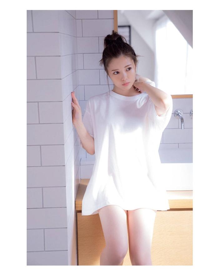 2 người đàn bà được đàn ông Nhật khao khát nhất giữ nguyên tắc ăn-tắm-ngủ để làm đẹp - Hình 8