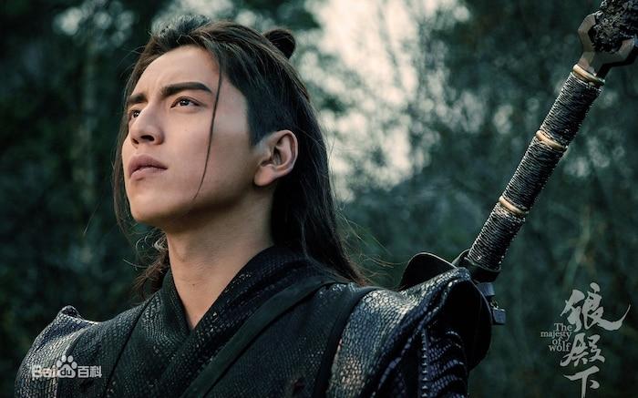 5 bộ phim Hoa ngữ được khán giả mong chờ nhưng mãi vẫn chưa lên sóng - Hình 1