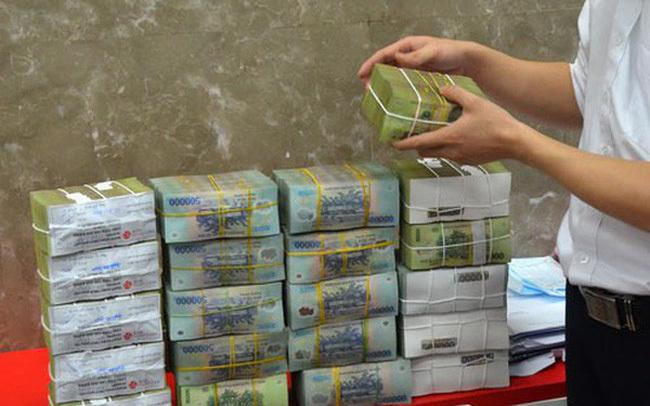 Cặp vợ chồng 9X ôm tiền tỷ của người phụ nữ ở Hà Nội rồi mất hút - Hình 1