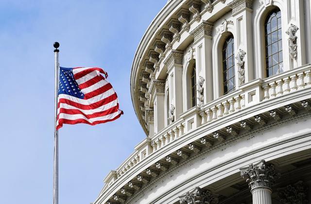 Ai điều hành nước Mỹ nếu Nhà Trắng và Quốc hội thất thủ vì Covid-19? - Hình 1