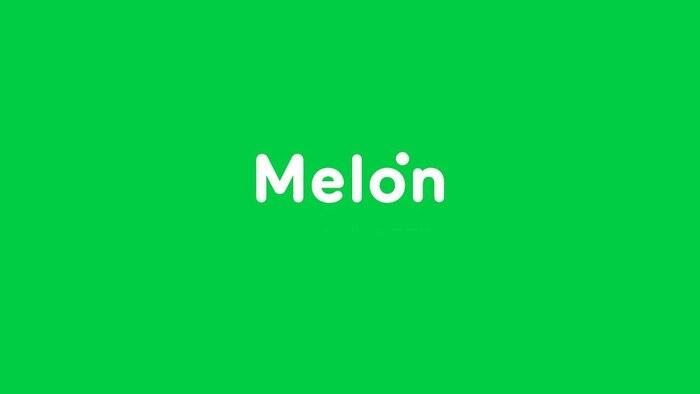 Top 50 ca khúc trụ vững trên BXH MelOn lâu nhất: Nhảy ầm ầm nhưng BTS dẫn đầu bằng một bản ballad, boygroup nhà Cube bất ngờ theo sau ở vị trí thứ 2 - Hình 1
