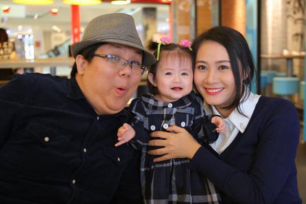Cuộc chiến giành quyền nuôi con khiến cả Vbiz dậy sóng: Nhật Kim Anh, Gia Bảo vạch mặt nhau, Việt Anh bị vợ tố cực căng - Hình 5