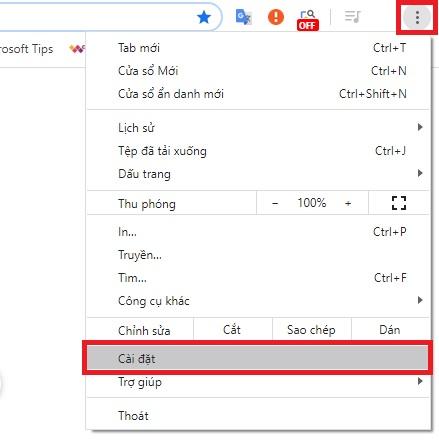 Đừng để Chrome chạy ngầm ăn RAM, đây là cách bạn xử lý - Hình 1