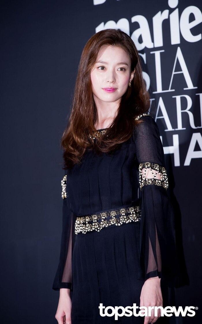 Han Hyo Joo - Kang Ha Neul dự bén duyên trong Hải tặc 2: Liệu có vượt qua Son Ye Jin - Kim Nam Gil? - Hình 1