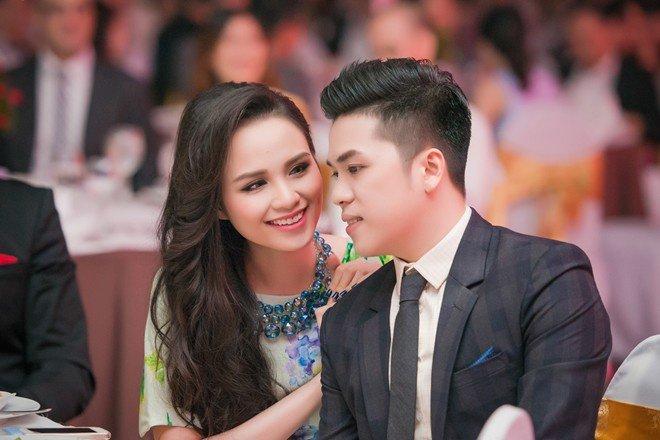 HOT: Lộ bằng chứng Hoa hậu Diễm Hương đã ly hôn người chồng thứ hai từ lâu? - Hình 5