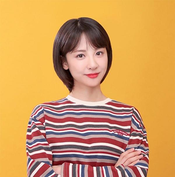 MC Kim -Nin -Ah của LCK chuẩn bị gia nhập công ty showbiz của Hàn Quốc - Hình 1