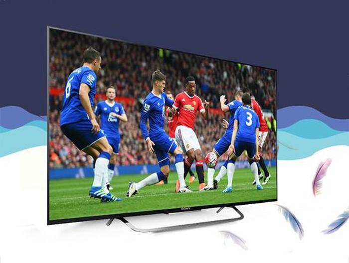 Những lưu ý quan trọng khi mua ti vi mới phù hợp với gia đình - Hình 1