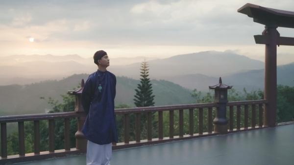Sau khi rời khỏi công ty của K-ICM, Jang Nguyễn trở lại với ca khúc nhạc phim Phượng Khấu - Hình 1