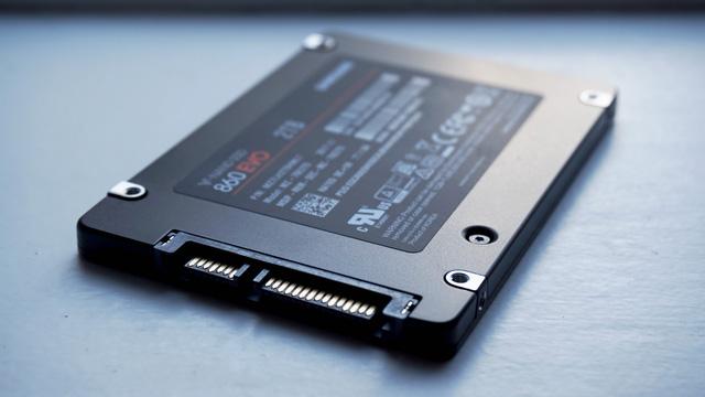 4 cách bảo vệ ổ cứng SSD tốt nhất dành cho game thủ - Hình 1