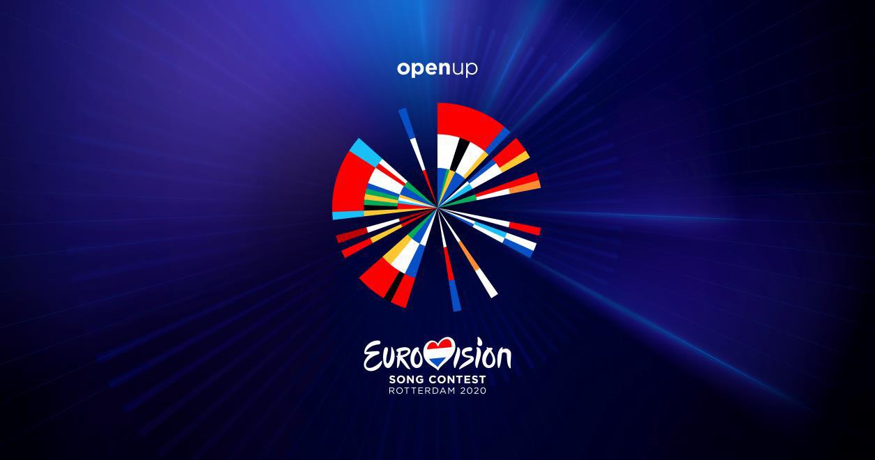 Eurovision Song Contest 2020 bị huỷ bỏ do ảnh hưởng của dịch Covid-19 - Hình 1
