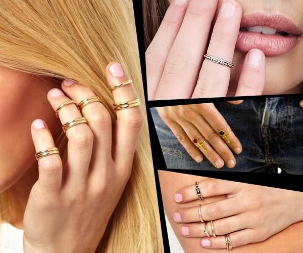 Hướng dẫn cách đeo nhẫn đẹp cho cả nam và nữ - Hình 5