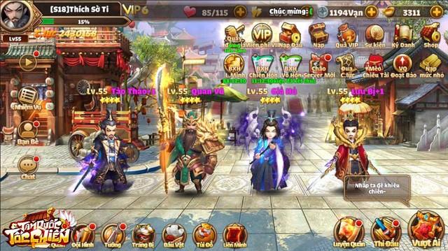 game bom tấn TAM QUỐC TỐC CHIẾN mobile hay nhất 2020 Tam-quoc-toc-chien-chang-can-tuong-khung-doi-hinh-full-cong-moi-la-meta-dang-gay-bao-vip-con-phai-so-ac2-4790569