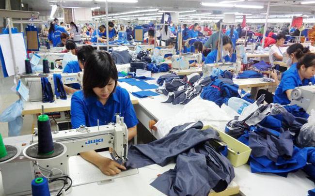 Ứng phó dịch Covid-19, sẽ có một gói tín dụng ưu đãi 20.000 tỷ đồng, cứu hàng triệu lao động Việt Nam? - Hình 1