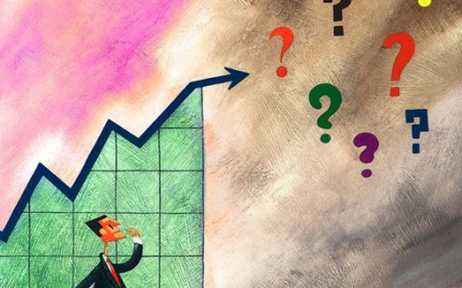 Khối ngoại chỉ còn bán ròng 40 tỷ đồng, VN-Index tăng điểm trong phiên 26/3 - Hình 1