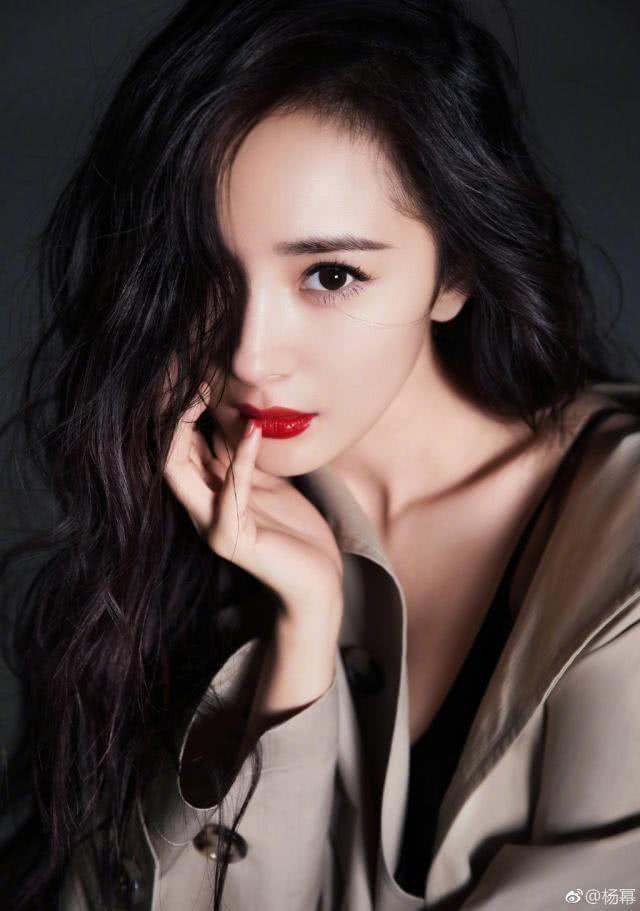 Loạt ảnh thời niên thiếu của sao nữ Trung Quốc: Phạm Băng Băng, Dương Mịch, Triệu Lệ Dĩnh và Lưu Diệc Phi - Hình 1