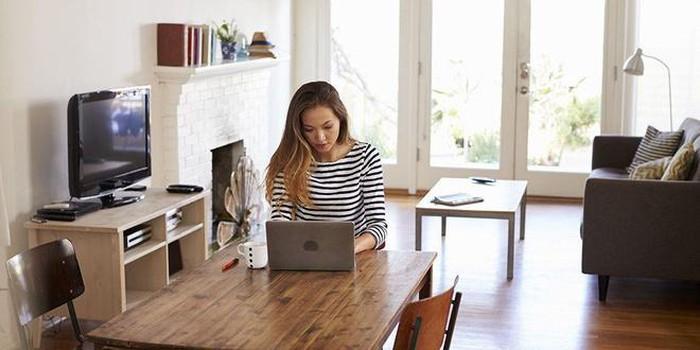 Muốn Wi-Fi nhà bạn tốt hơn, hãy tắt lò vi sóng - Hình 1