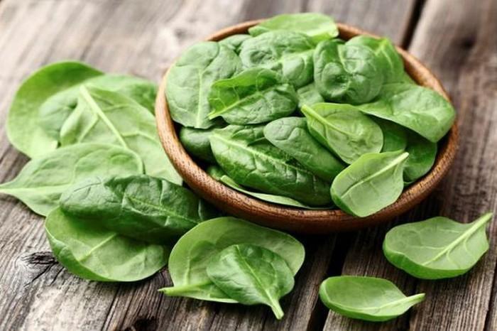 Những thực phẩm làm tăng nguy cơ phát triển bệnh sỏi thận - Hình 1
