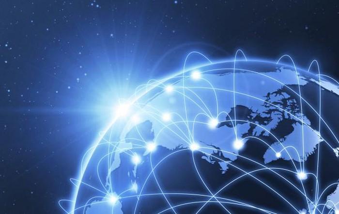 ITU tạo ra nền tảng mới giúp duy trì mạng lưới viễn thông trong đại dịch Covid-19 - Hình 1