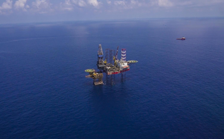 Khó khăn bủa vây mọi lĩnh vực hoạt động của PVN, doanh thu mất hàng tỷ USD, xem xét nhập khẩu dầu giá thấp - Hình 1