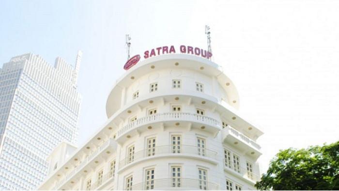 SATRA sẽ thoái 100% vốn tại 2 ngân hàng và 17 công ty - Hình 1