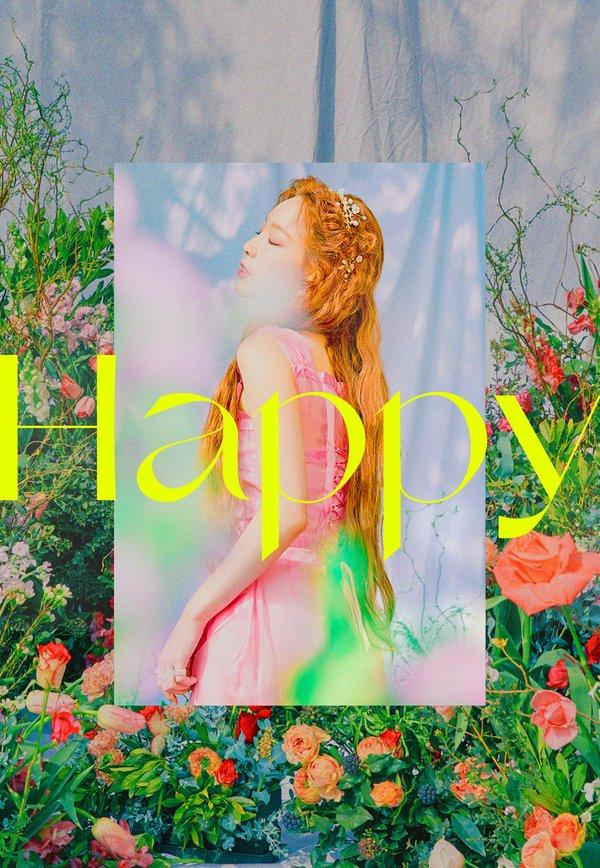 Bộ 3 ca sĩ solo đồng loạt tung teaser comeback vào 3/3 - Hình 1