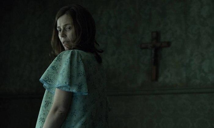 Review phim 32 Malasana Street - Căn hộ của quỷ: Cốt truyện có thật, nhiều jump-scare, twist cuối cực đỉnh - Hình 9
