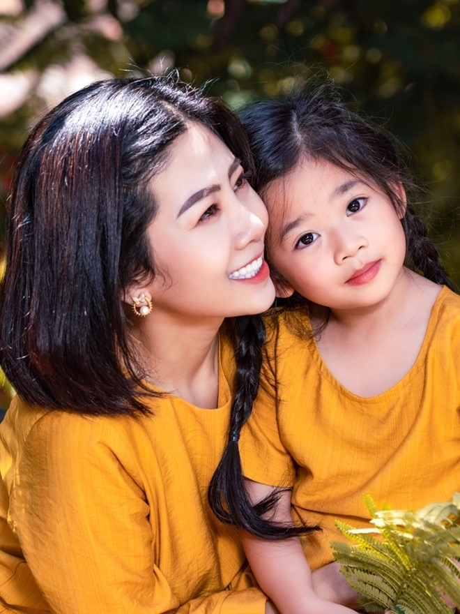 Nguyễn Văn Chung tiết lộ ca khúc dang dở của Mai Phương và dòng tâm sự nhói lòng... - Hình 3