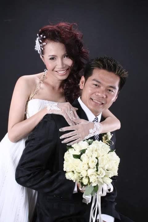 Bạn gái Phùng Ngọc Huy bị chồng cũ tố bạo hành con ruột, CĐM lo lắng cho an nguy của Lavie - Hình 9