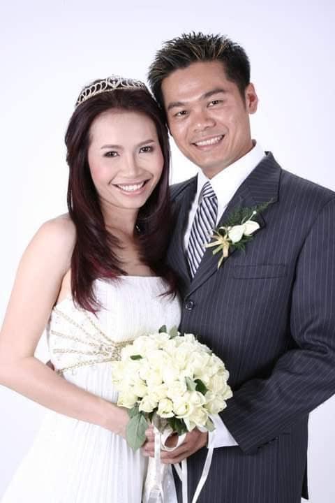 Bạn gái Phùng Ngọc Huy bị chồng cũ tố bạo hành con ruột, CĐM lo lắng cho an nguy của Lavie - Hình 10