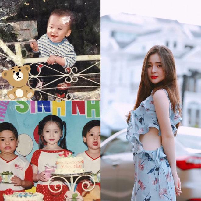 Cô gái xinh nhất Đà Nẵng rèn luyện 3 vòng nhờ bơi lội, chơi bộ môn nhà giàu - Hình 2