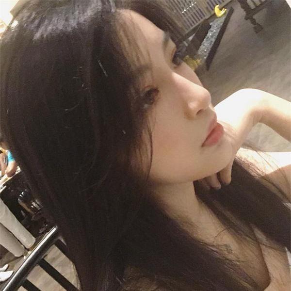 Đệ nhất mỹ nhân Trung Quốc được mệnh danh Người đẹp châu Á nghìn năm có một - Hình 6