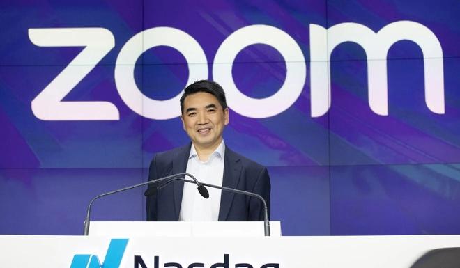 Ông chủ Zoom và các tỷ phú thịt lợn Trung Quốc kiếm bộn tiền - Hình 1