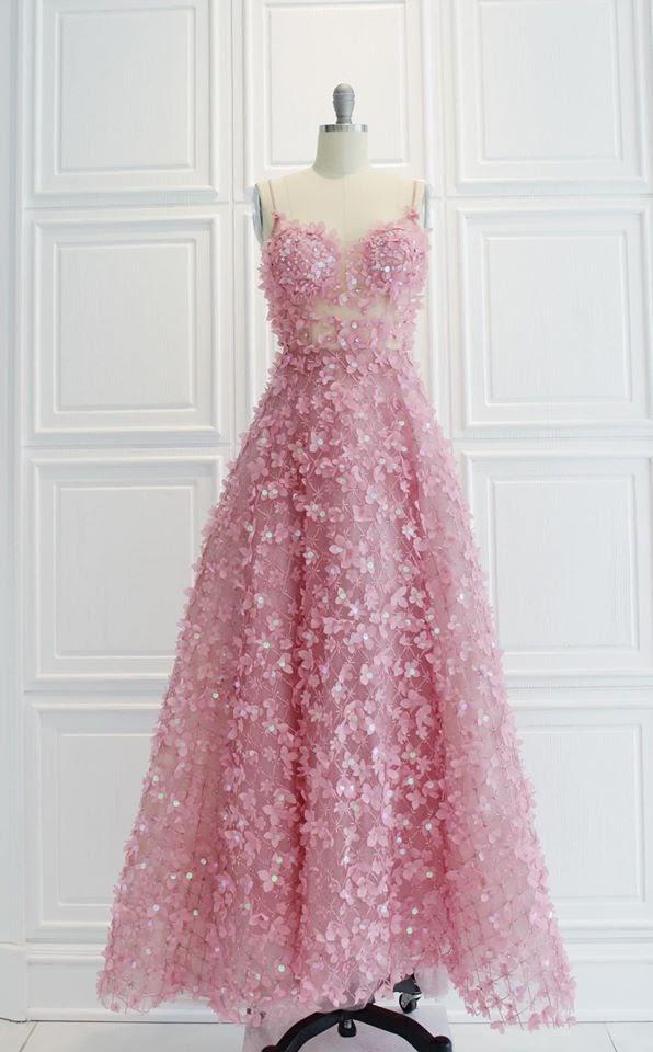 Nhân vật trả 120 triệu cho chiếc váy của Mai Phương để ủng hộ bé Lavie rút lại quyết định vào phút cuối - Hình 6