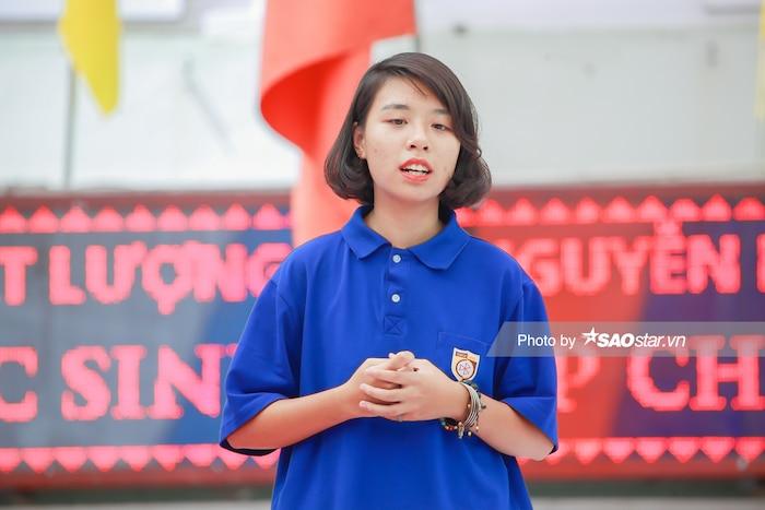 Công Trí – Lan Khuê – Lan Ngọc – Minh Như bày kế cho nữ sinh lớp 12 khẳng định: 'Học nghệ thuật rất xa xỉ'