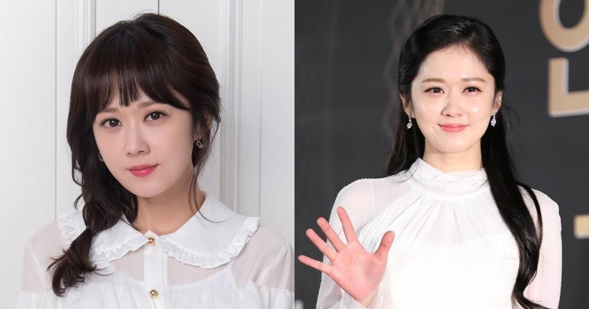 Jang Nara gây sốt khi tiết lộ bí quyết giữ thanh xuân: U40 nhưng vẫn trẻ như gái đôi mươi - Hình 2