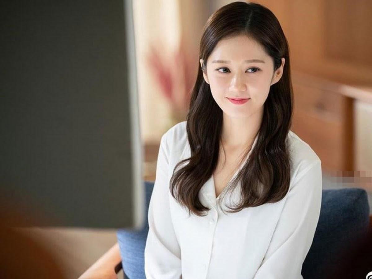 Jang Nara gây sốt khi tiết lộ bí quyết giữ thanh xuân: U40 nhưng vẫn trẻ như gái đôi mươi - Hình 3