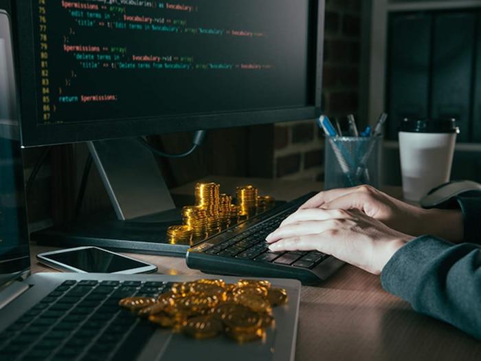 Thiên tài máy tính tuổi teen bị buộc tội đánh cắp 24 triệu USD tiền mã hóa - Hình 3