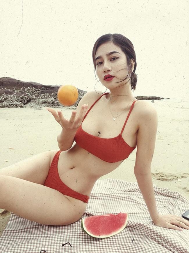 Miền gái đẹp Quảng Ninh: Vùng đất cung tần mỹ nữ sản sinh toàn nhan sắc mỹ miều - Hình 6