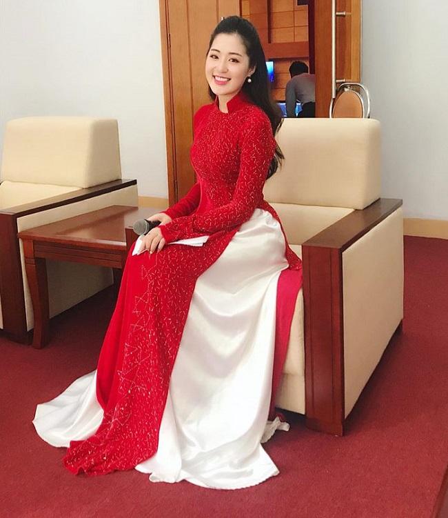 Miền gái đẹp Quảng Ninh: Vùng đất cung tần mỹ nữ sản sinh toàn nhan sắc mỹ miều - Hình 3