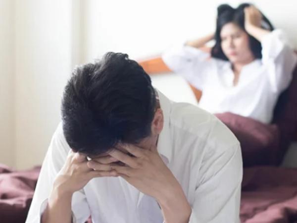 6 vấn đề trong tình yêu tuyệt đối không nên chia sẻ với người ngoài - Hình 2