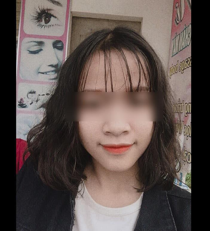 Hot girl TikTok qua đời ở tuổi 18, CĐM 'nổi da gà' khi vào xem đoạn clip cuối cùng - Hình 11