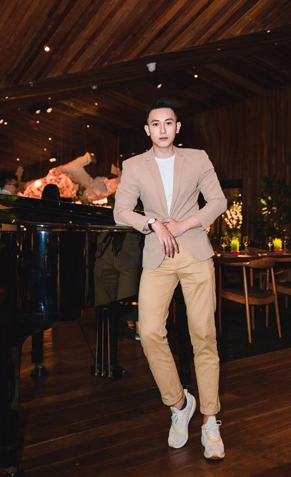 Vừa khởi động 1 tuần, Mister Gay Vietnam 2020 thu hút dàn thí sinh 'cực phẩm' - Hình 17