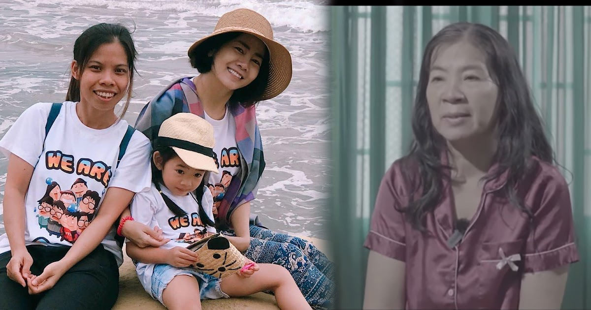 Mẹ cố nghệ sĩ Mai Phương tuyên bố: Có chi 1 tỷ, quỳ xuống van xin thì cũng quyết mang bé Lavie về - Hình 9