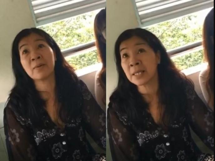 Mẹ cố nghệ sĩ Mai Phương tuyên bố: Có chi 1 tỷ, quỳ xuống van xin thì cũng quyết mang bé Lavie về - Hình 3
