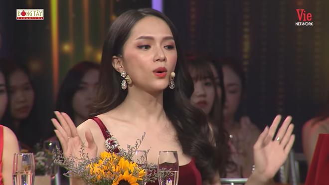 Hari Won quản lý Trấn Thành gây ngỡ ngàng: Ngày nào tôi cũng để vào ví chồng 5 triệu - Hình 2
